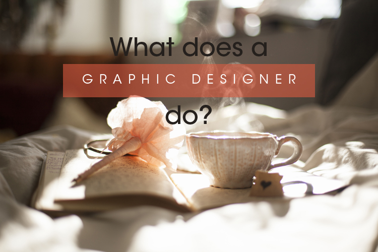 clarice-gomes-what-graphic-designers-do