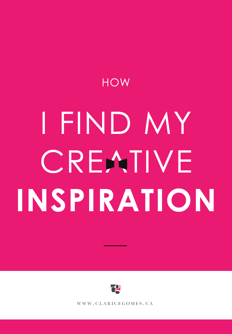 claricegoes-how-i-find-creative-inspiration