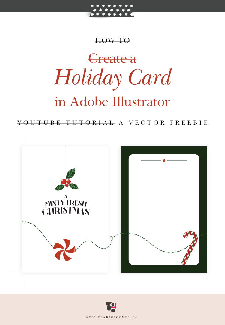 holiday-card-free-vector-illustrator