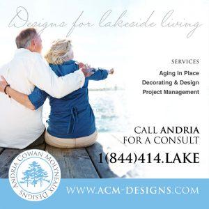 billboard-acm-designs