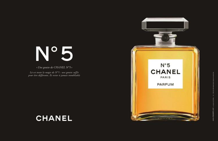 chanel-5-8absdbpl