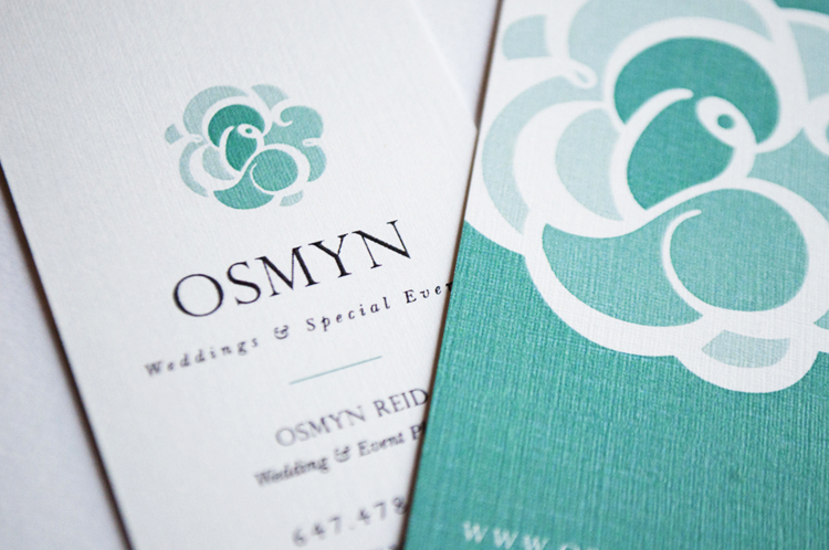 Osmyn-businesscard2