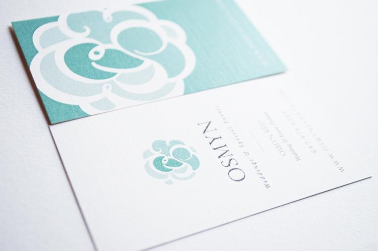Osmyn-businesscard3