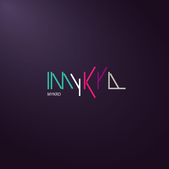 MyKrd-logo