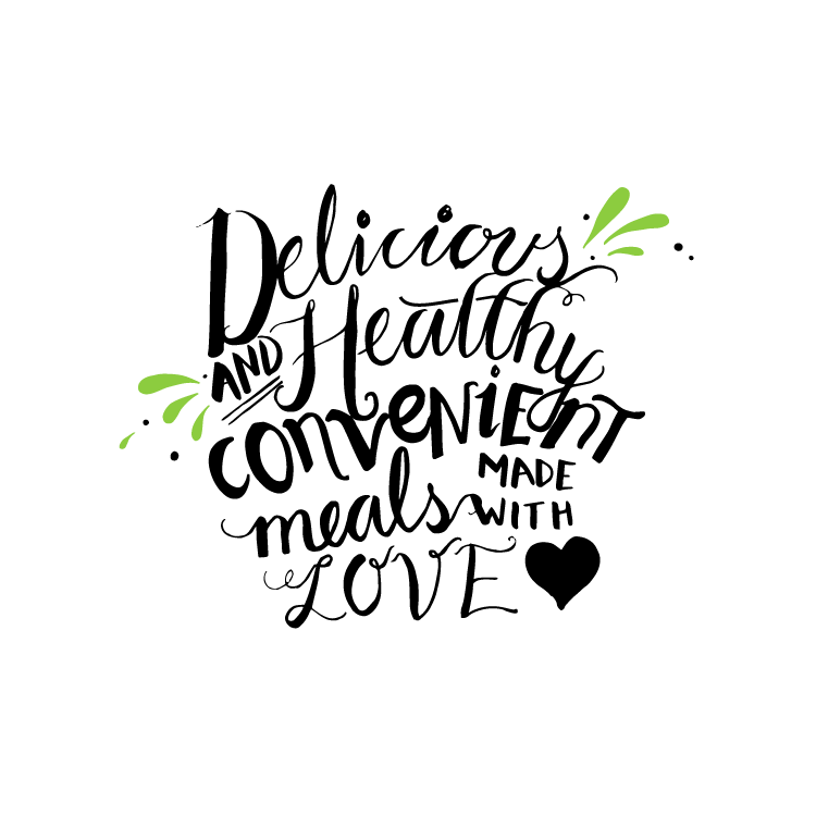 PCM-tagline
