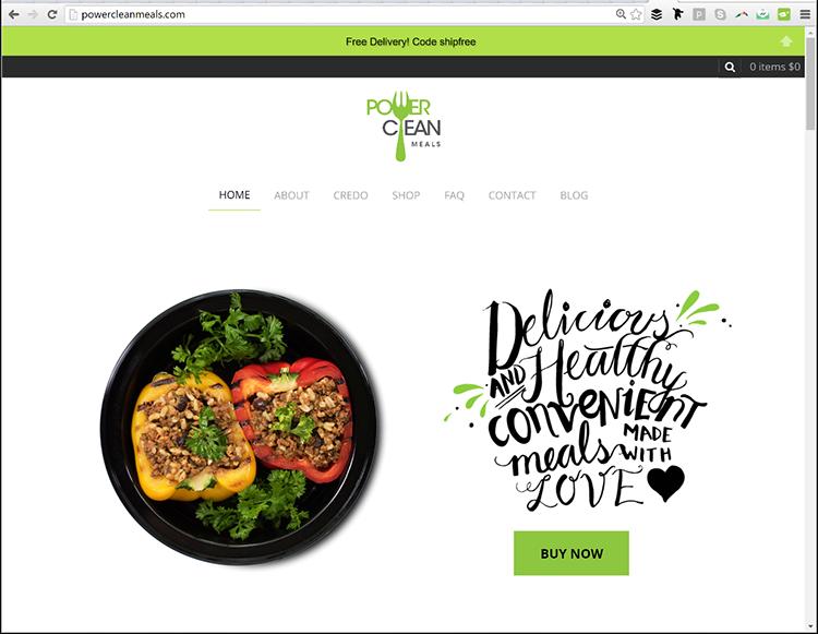 pcm-website