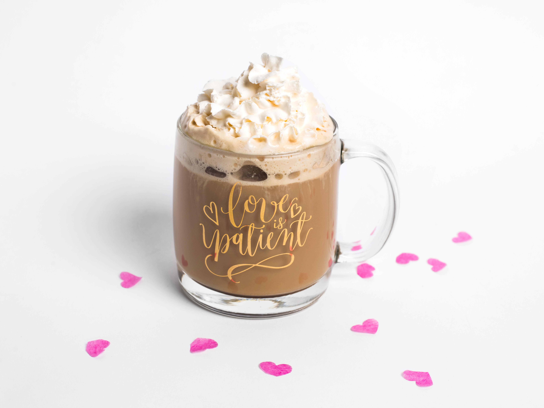 claricegomes-loveispatient-mug