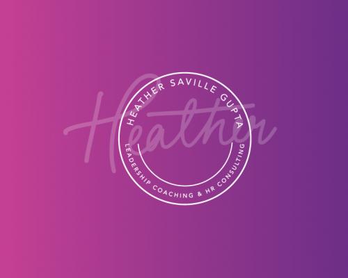 HSG-logo2