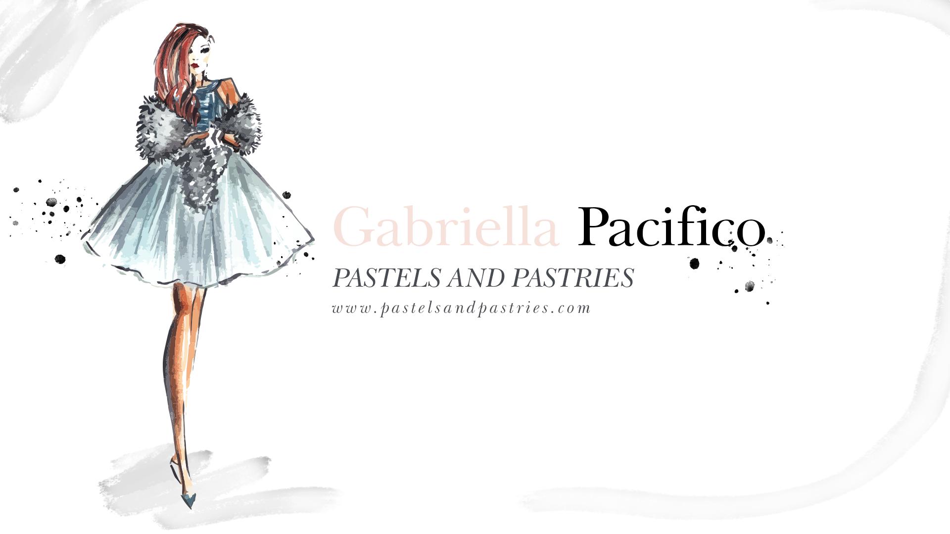 watercolour-gabby-uppercanadamall