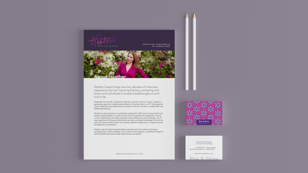 HSG-stationary-claricegomes1