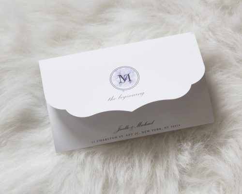 juelle&Michael-wedding-invite