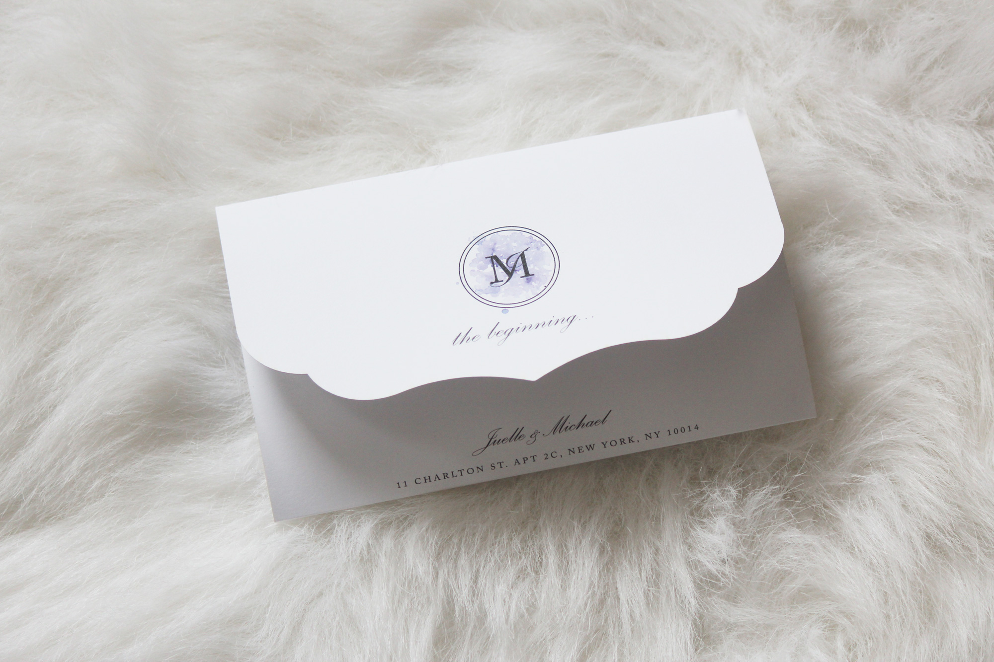 juelle&Michael-wedding-invite