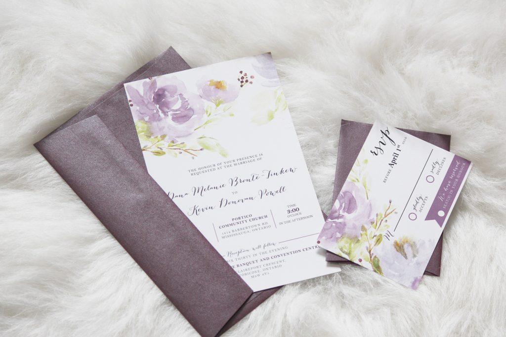 claricegomesdesigns-Wedding-invitation-DKP