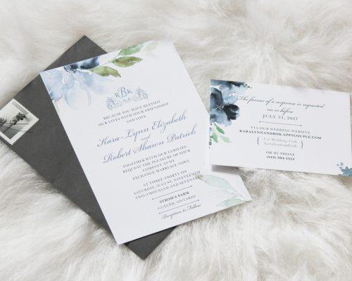 claricegomesdesigns-Wedding-invitation-KLB