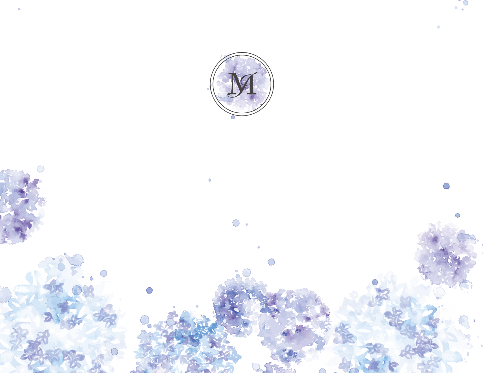 JM-design