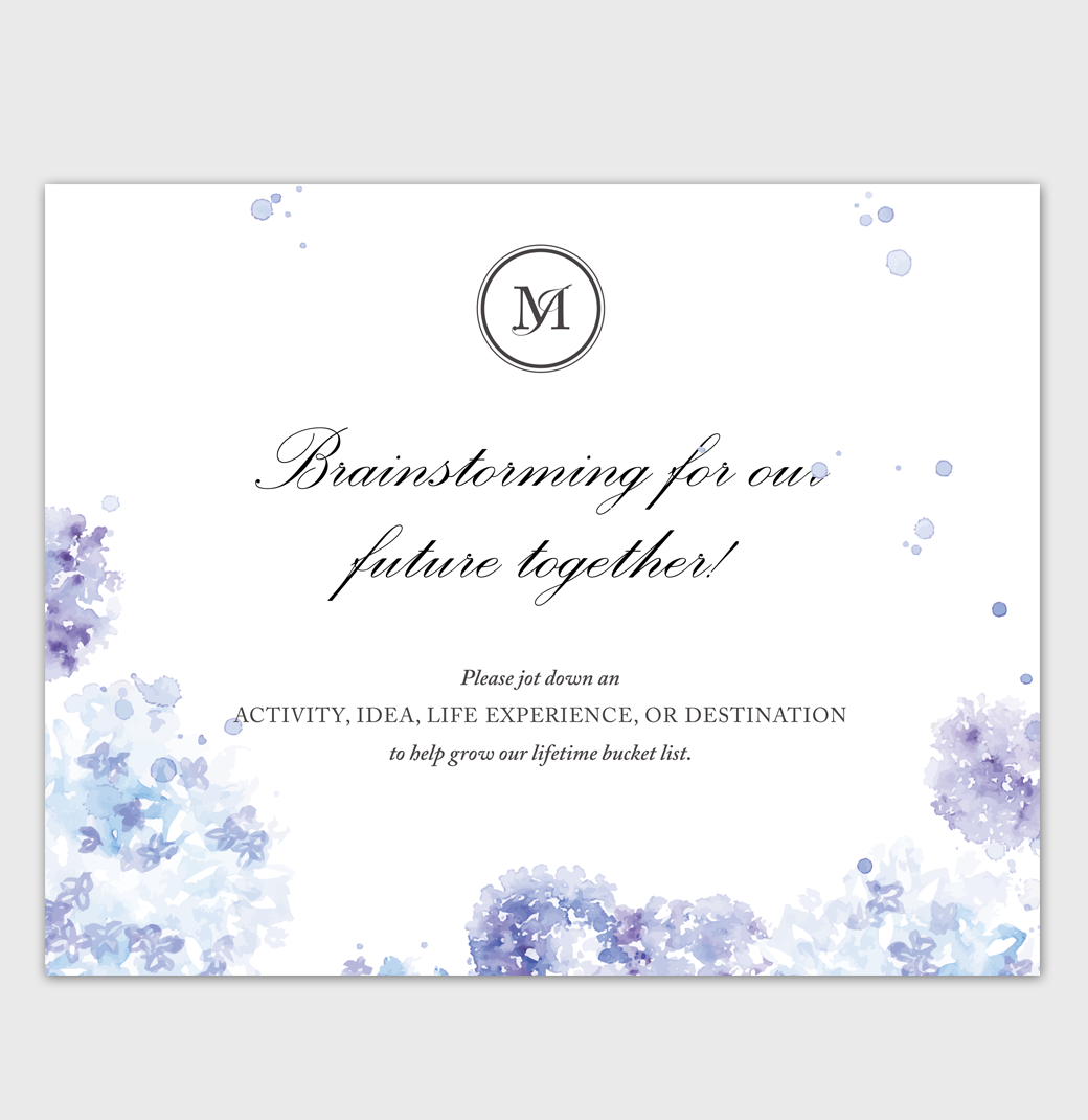 JMW-Wedding-ClariceGomesdesigns
