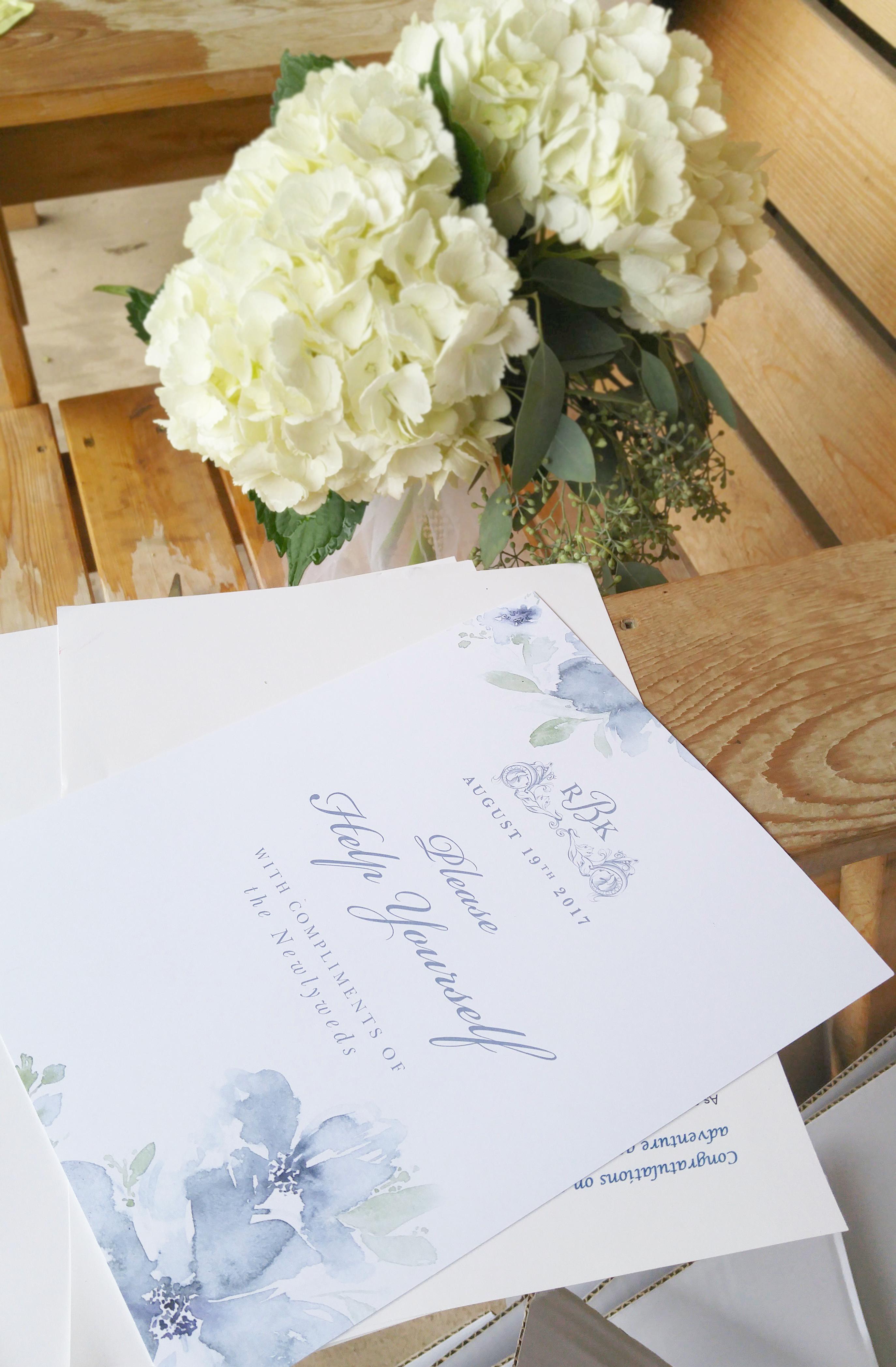 KLB-weddingsuitecard-claricegomes