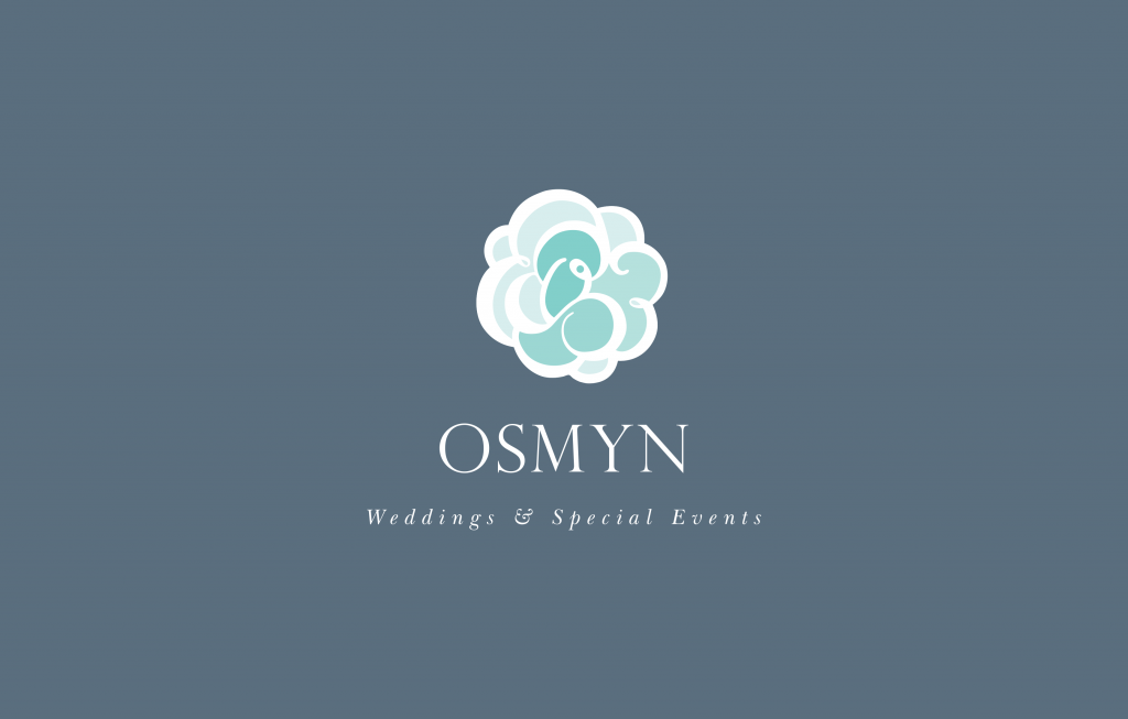 Osmyn-events-logo
