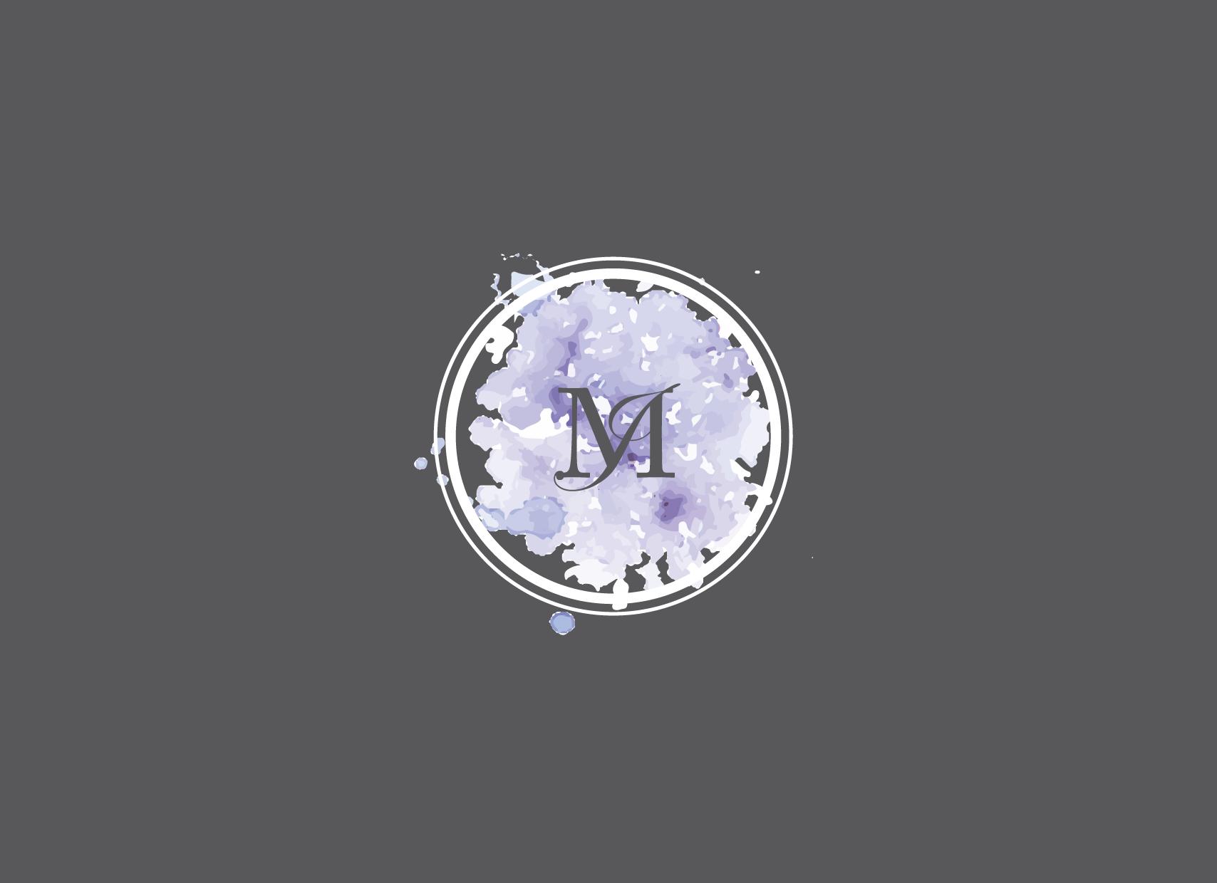 jm-claricegomesdesigns-wedding-monogram