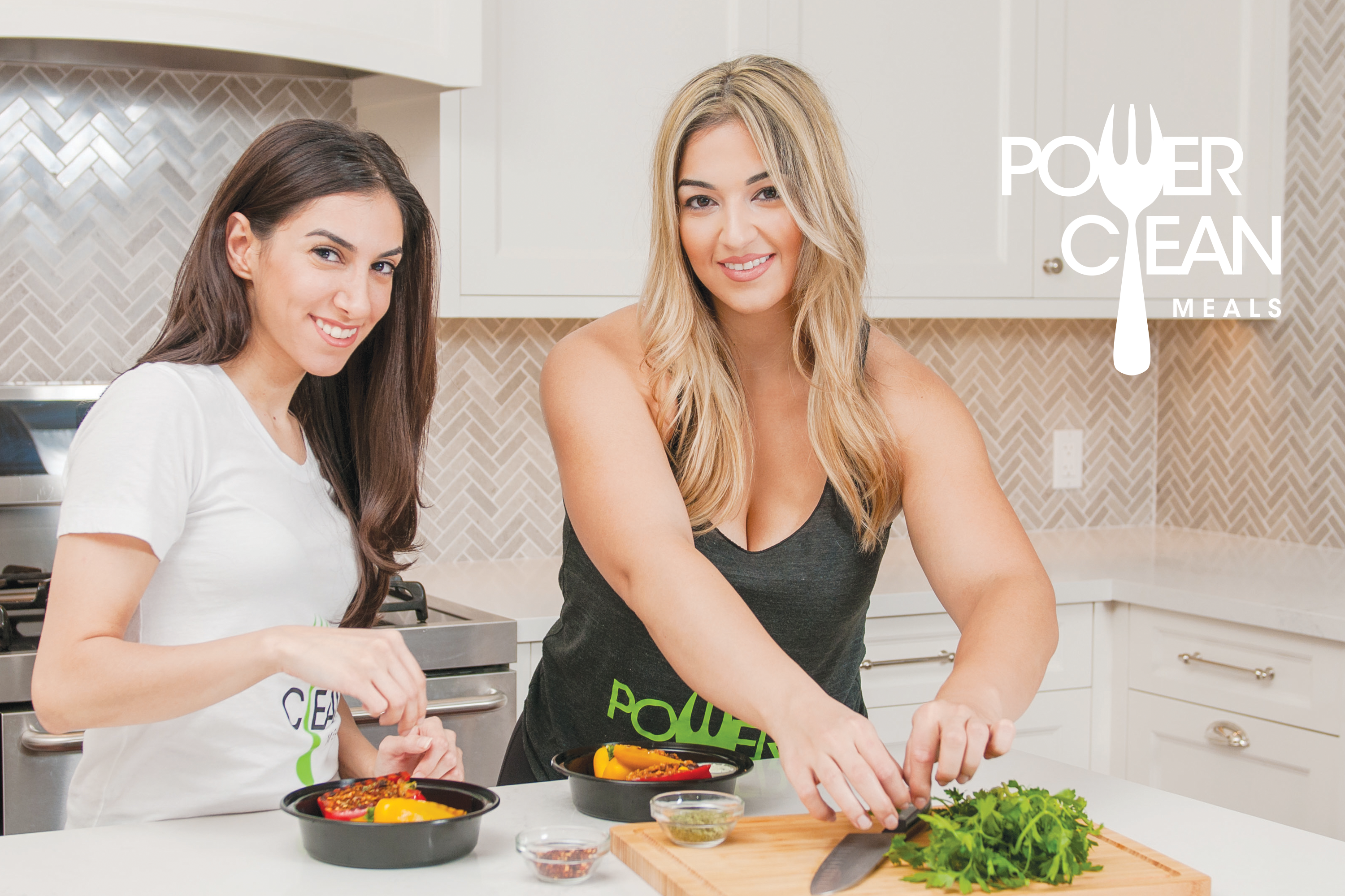 powerclean-meals-logo-claricegomesdesigns