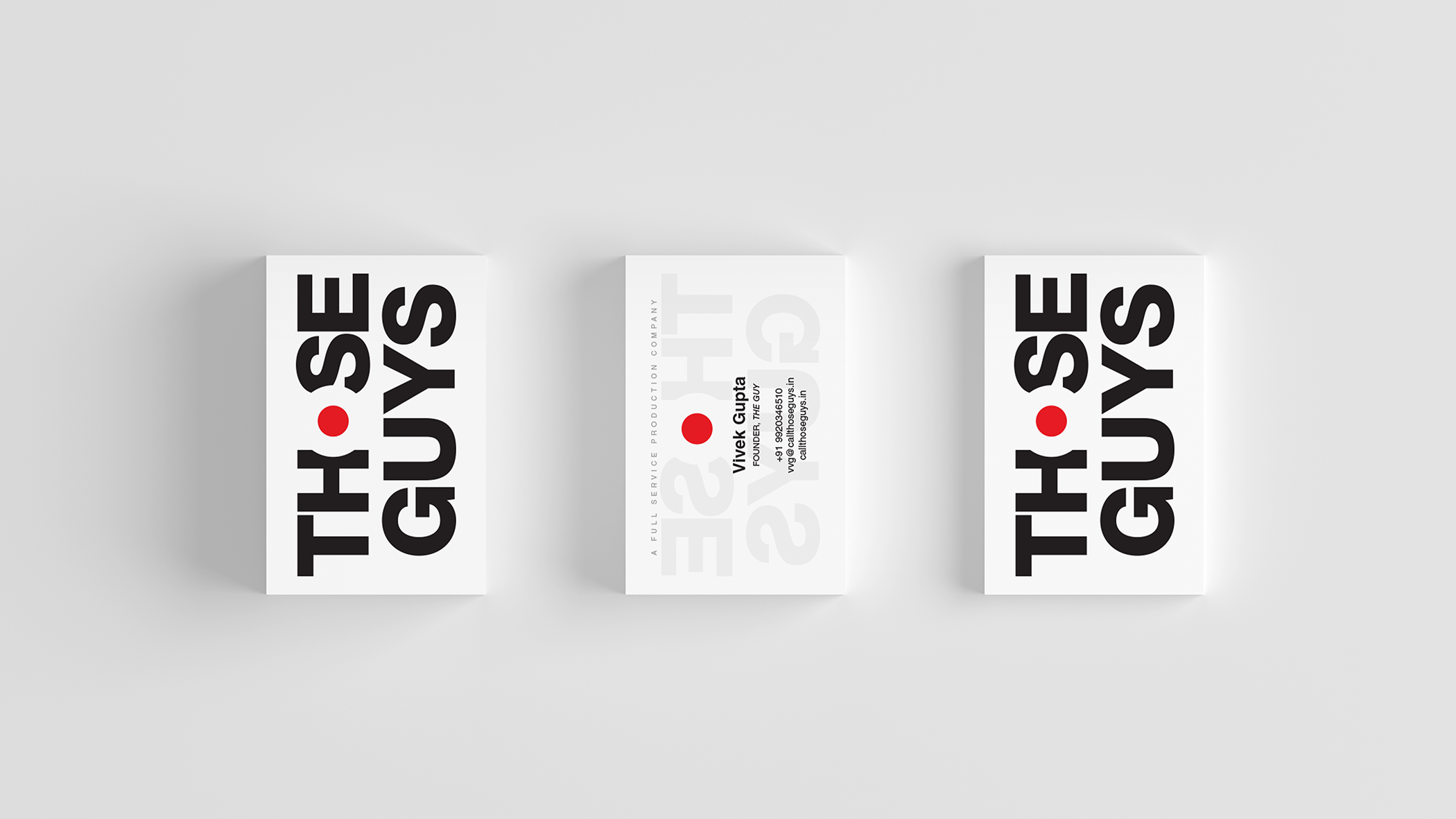 claricegomes-thoseguys-businesscards-smaller