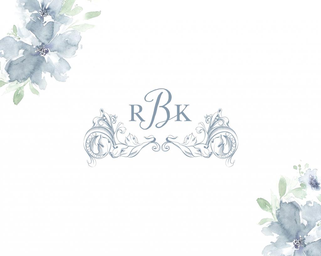 KLB-monogram-claricegomes