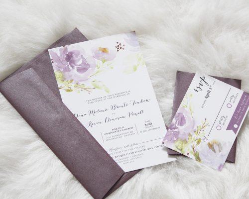 claricegomesdesigns-weddingsuite-DK