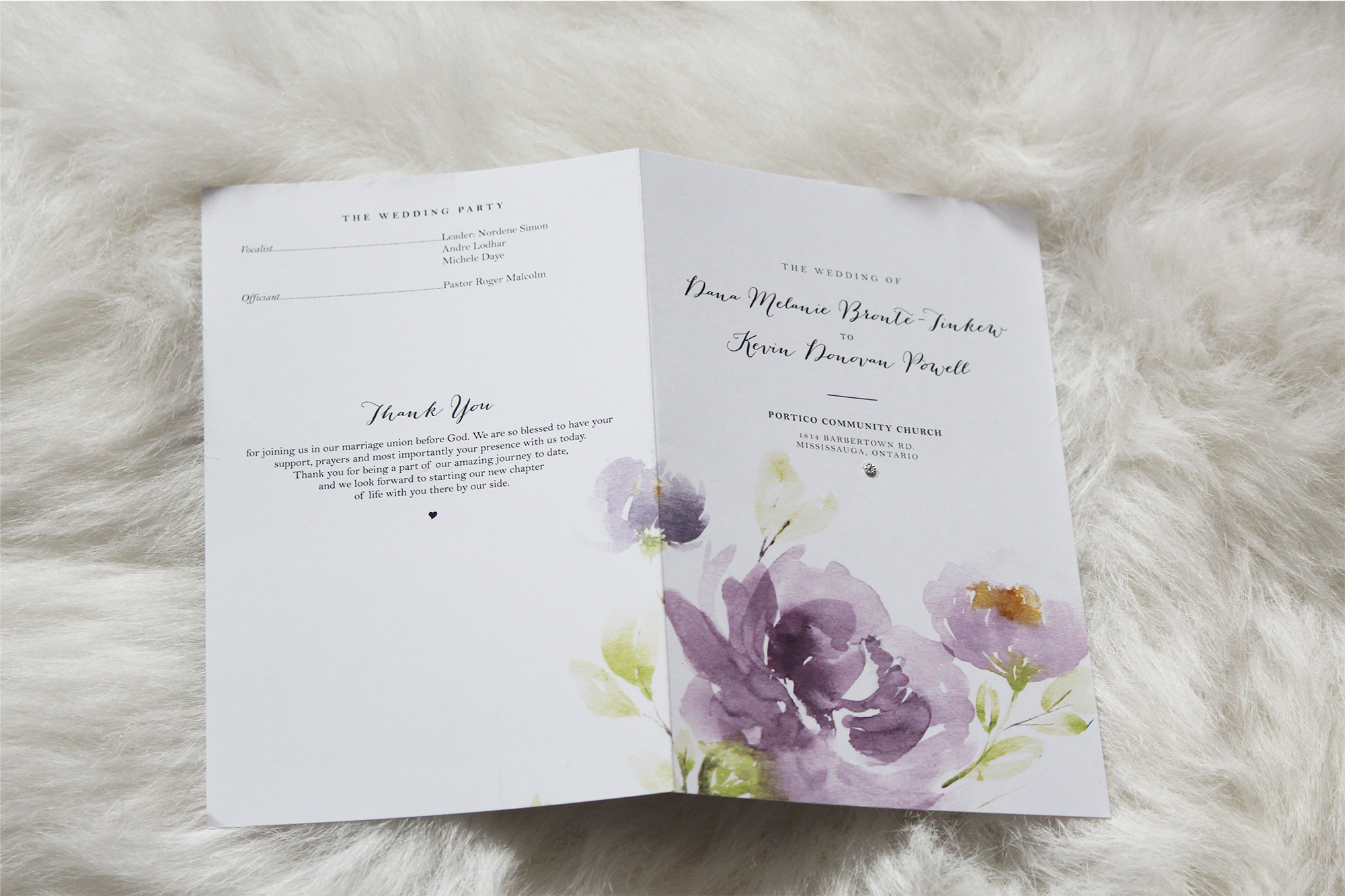claricegomesdesigns-weddingsuite-DK-program