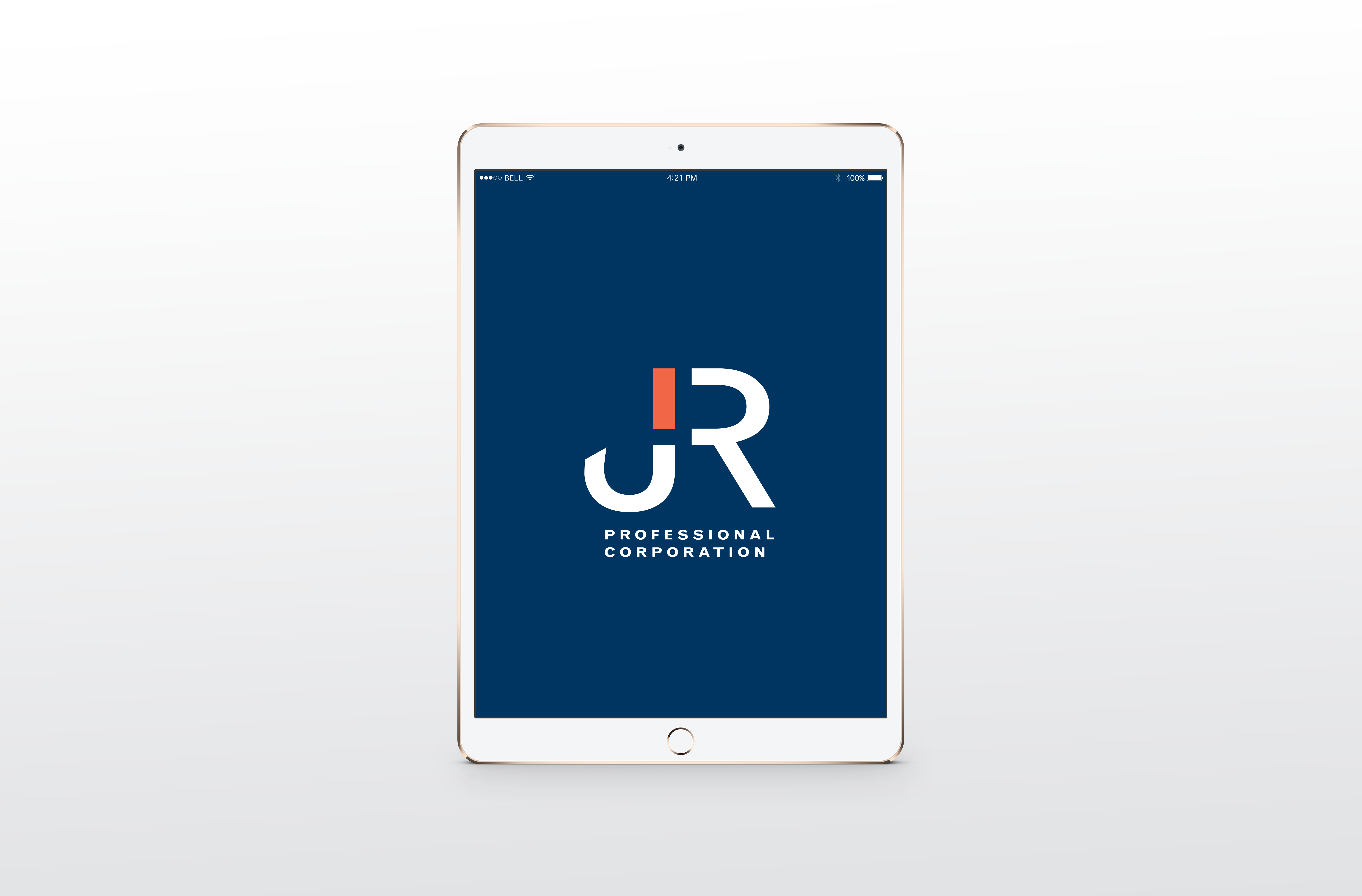 JRiPad-Pro-10-5-Mockup