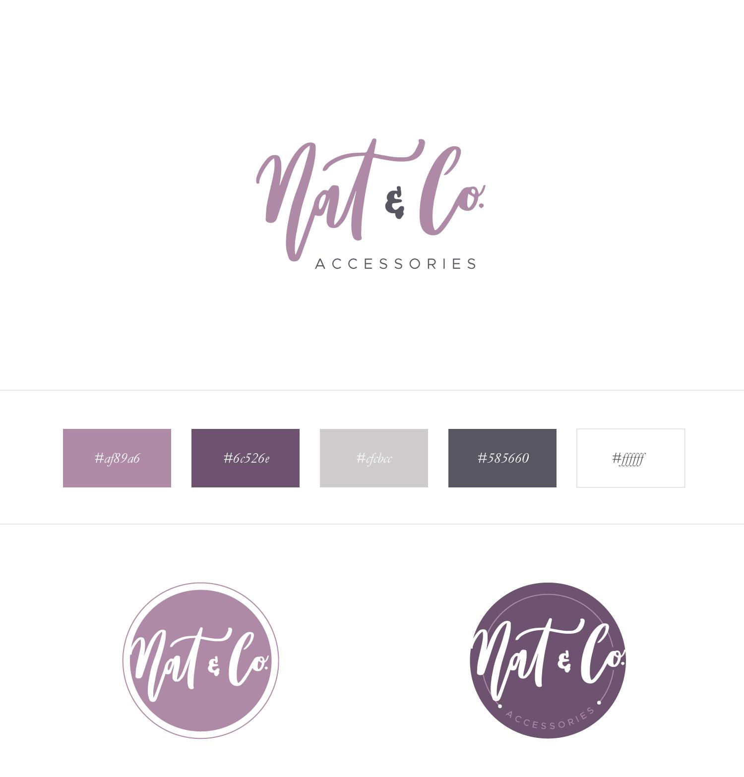 Nat&Co-Branding-logo-claricegomes