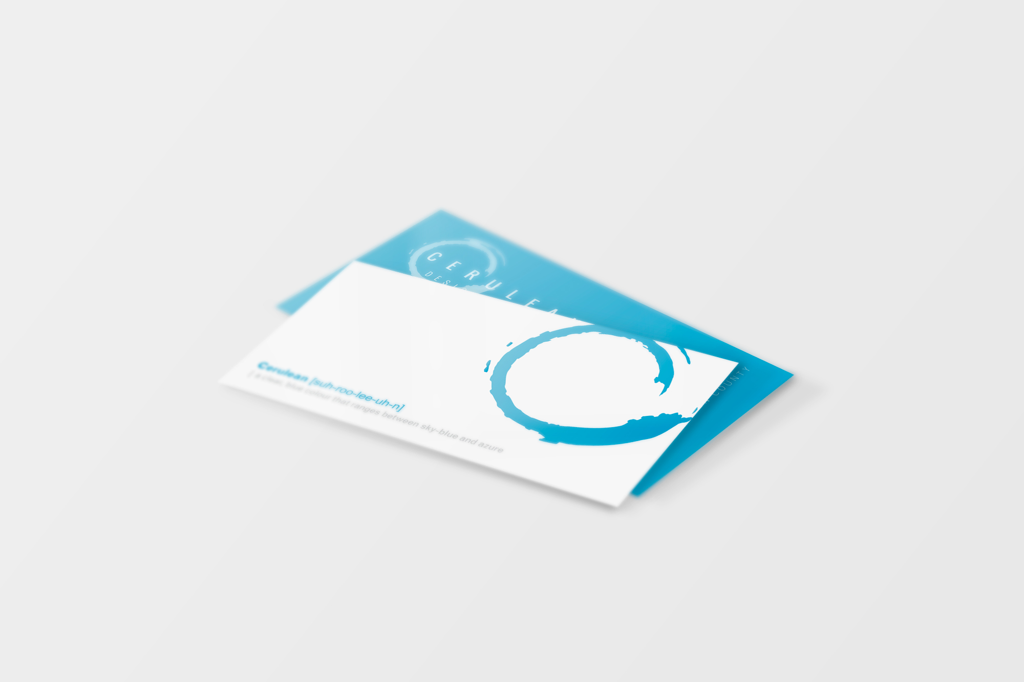 Business-Card-Cerulean