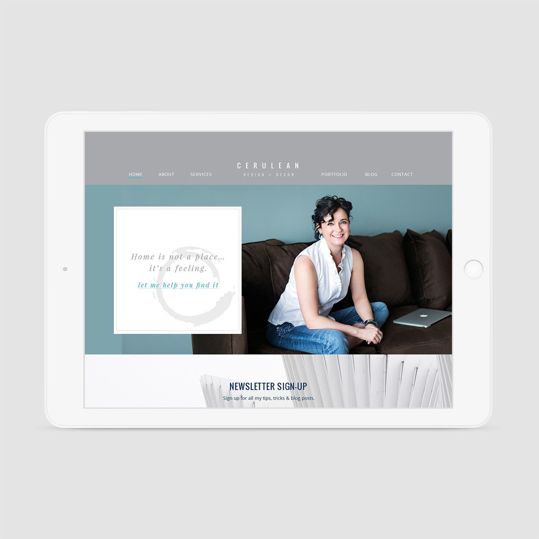 Cerulean-iPad-White-Landscape