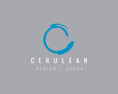 Cerulean-logo1