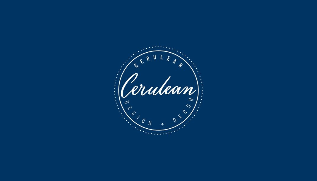 Cerulean-logo3
