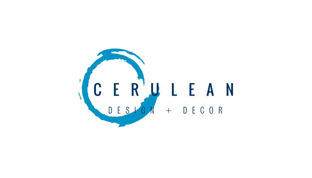 Cerulean-brand- thumbnail