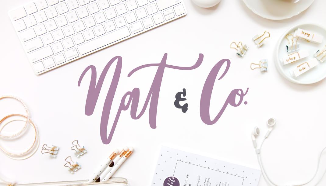 Nat&co-brand-thumbnail