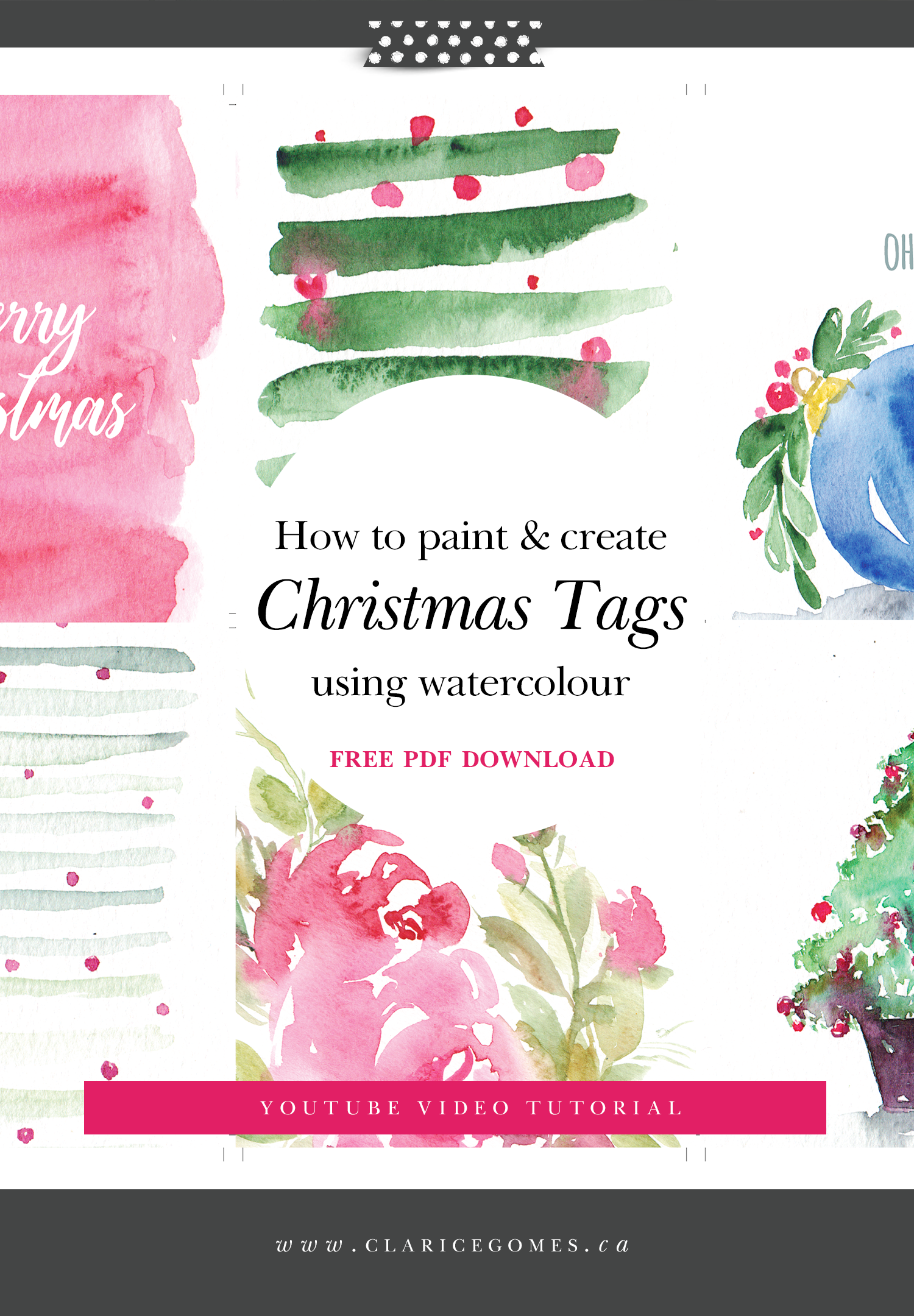 Video-tutorial-blog-christmastags