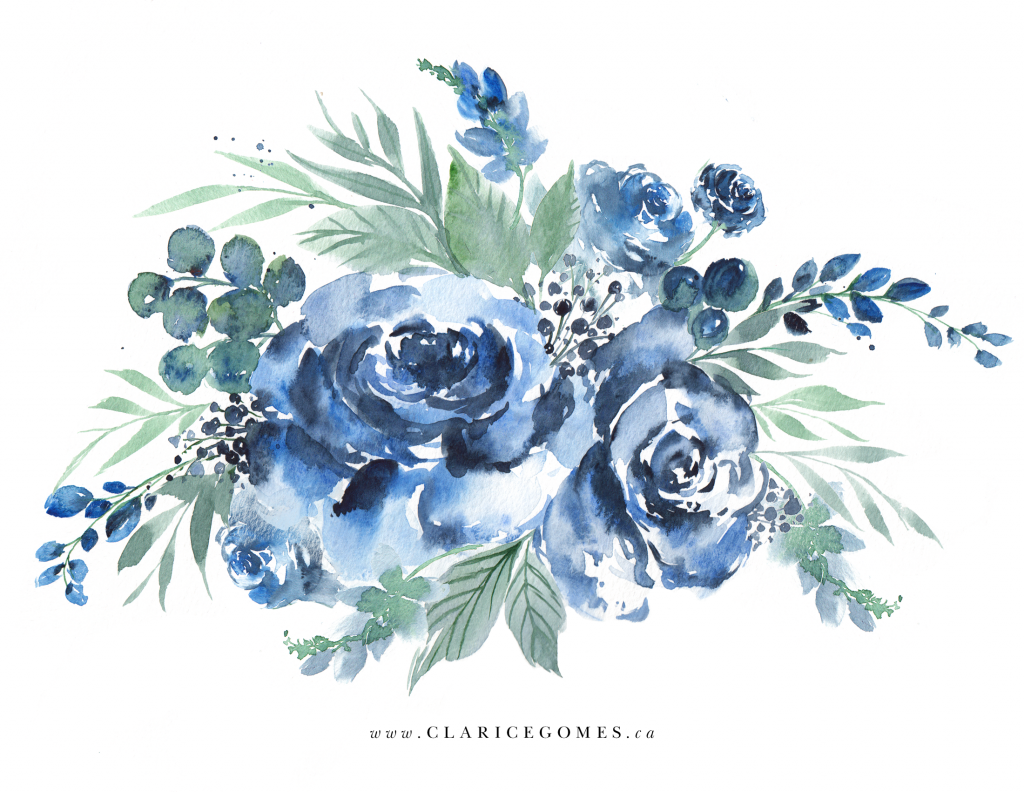 CinderellaRoses-claricegomesdesigns