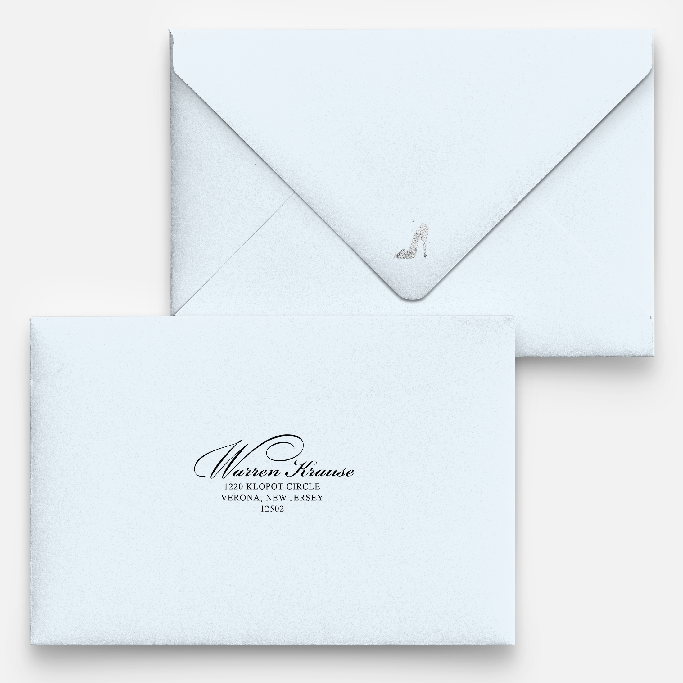 Cindrella-cards-and-envelopes-mockup-envelope3
