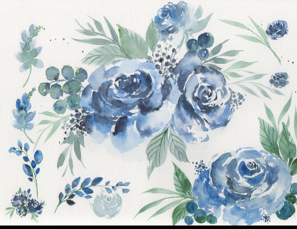 blue-roses-claricegomesdesigns