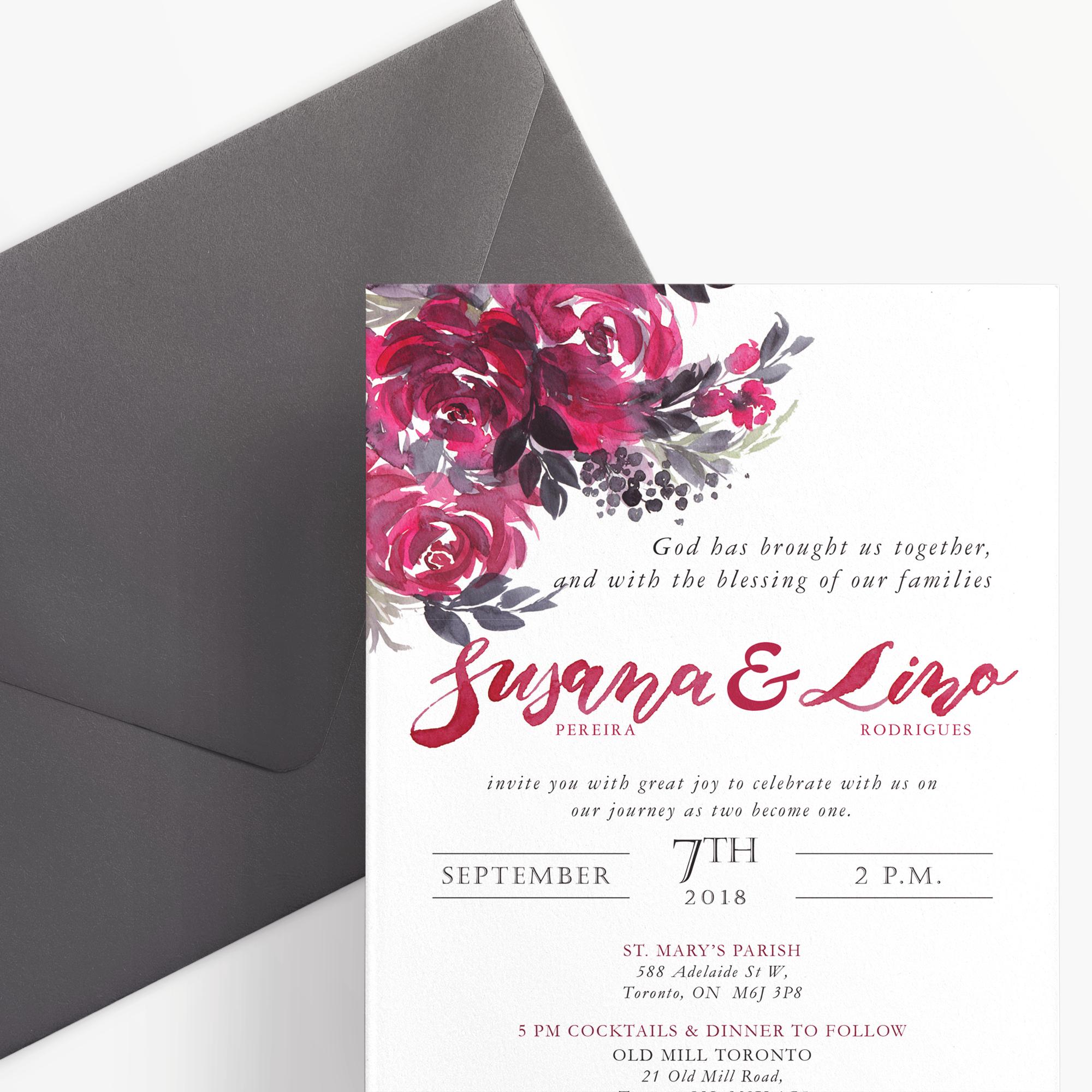 Red-black-wedding-invite-claricegomes2