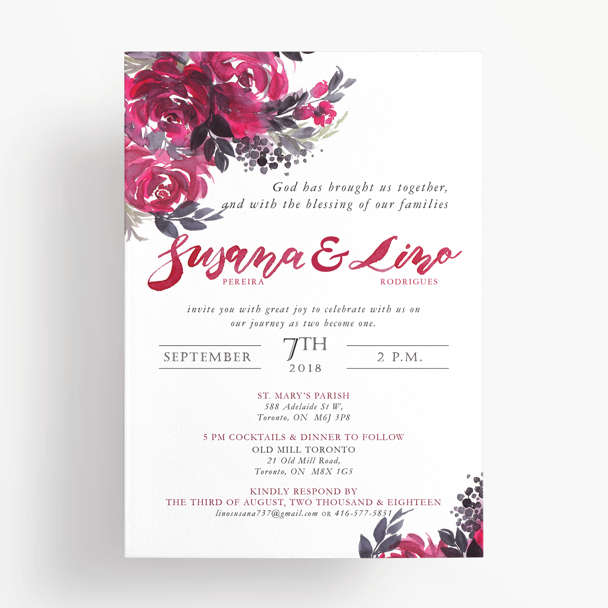 Red-black-wedding-invite-claricegomes3