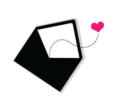 claricegomes-icon-delivery