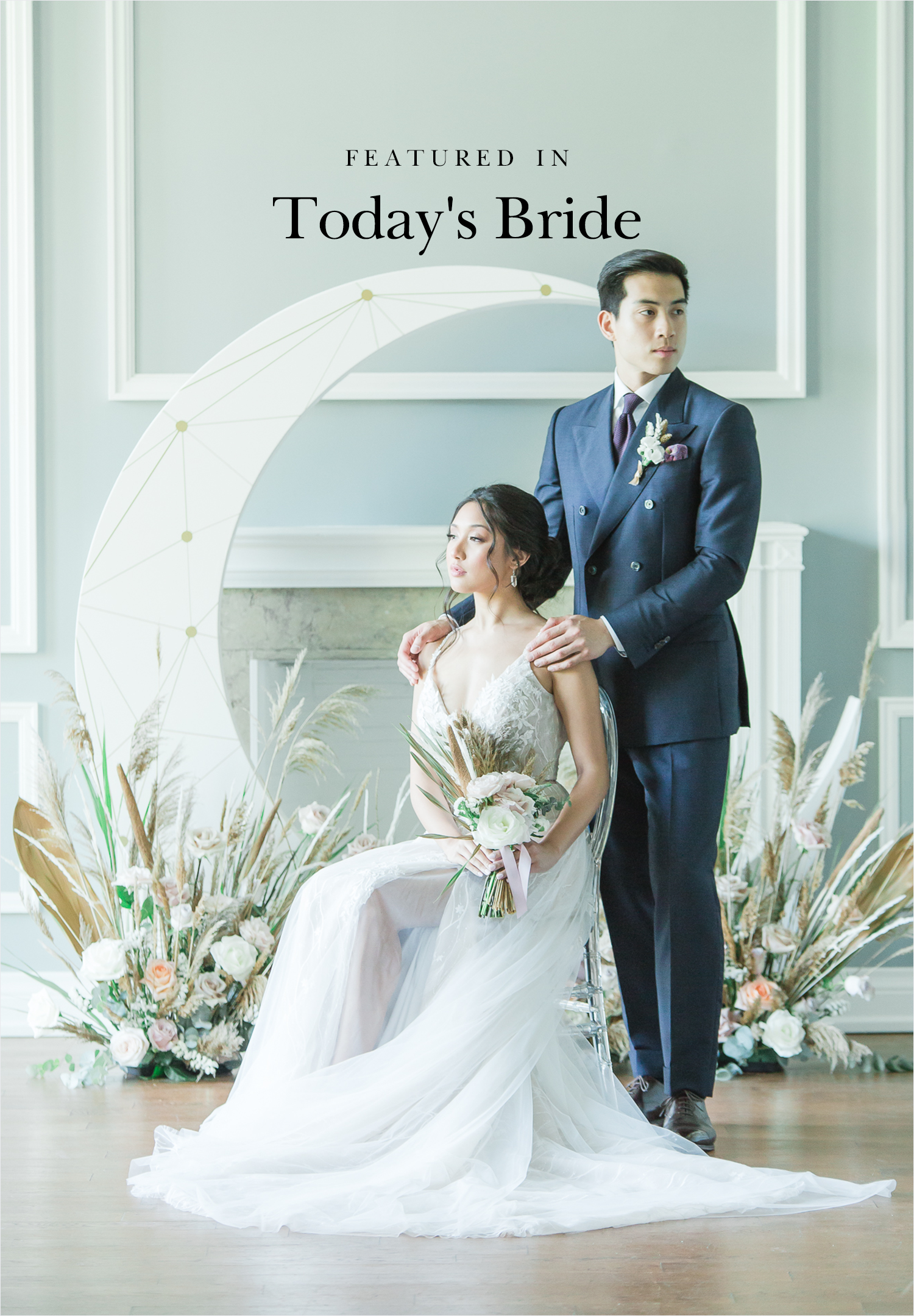 Blog-todaysbride-feature