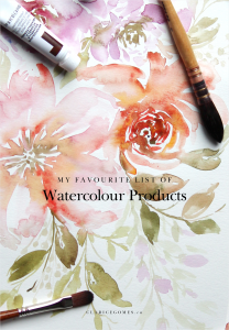 Blog-watercolourlist-claricegomesdesigns