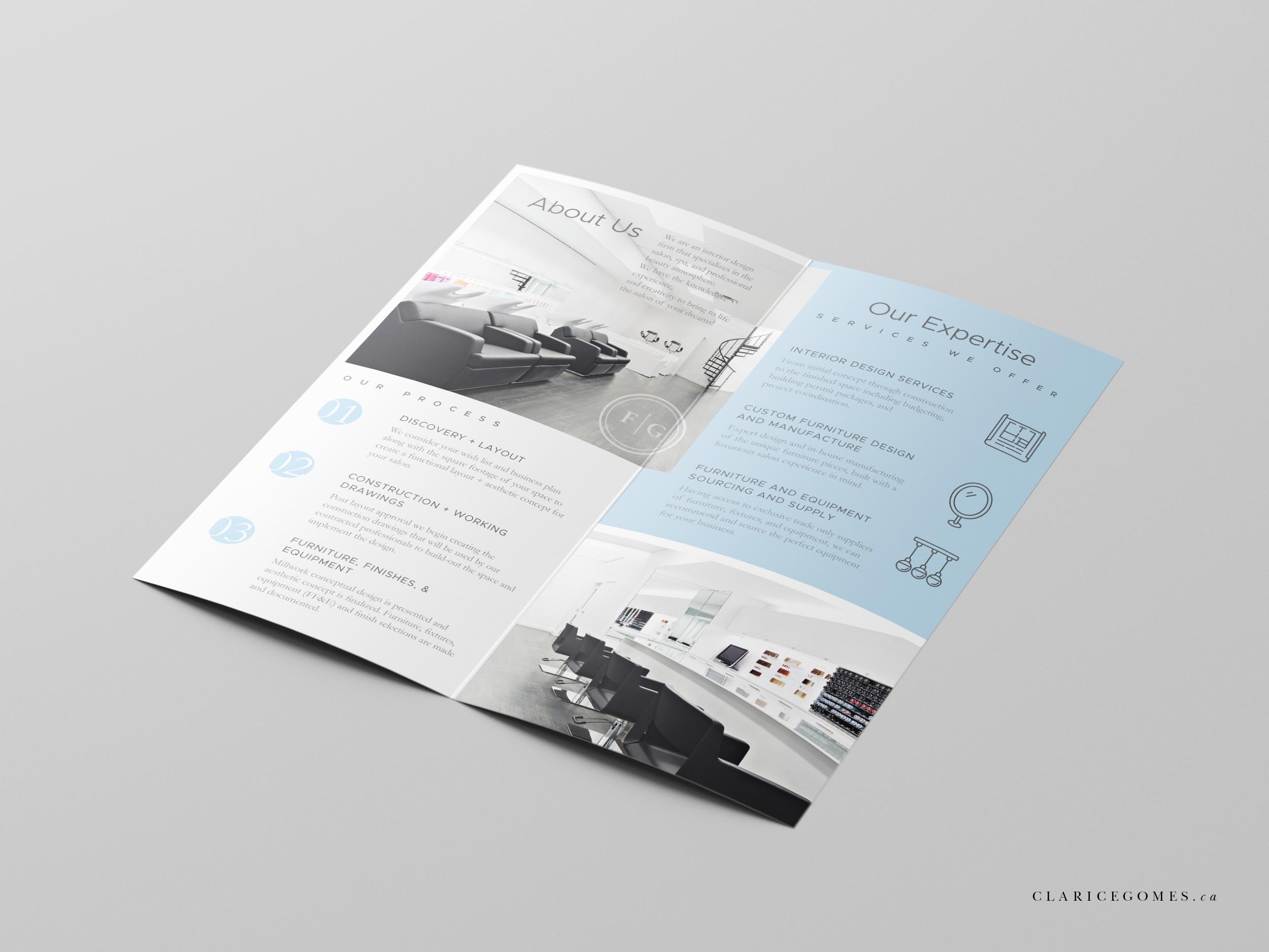 Fiore-Brochure-1-claricegomesdesigns