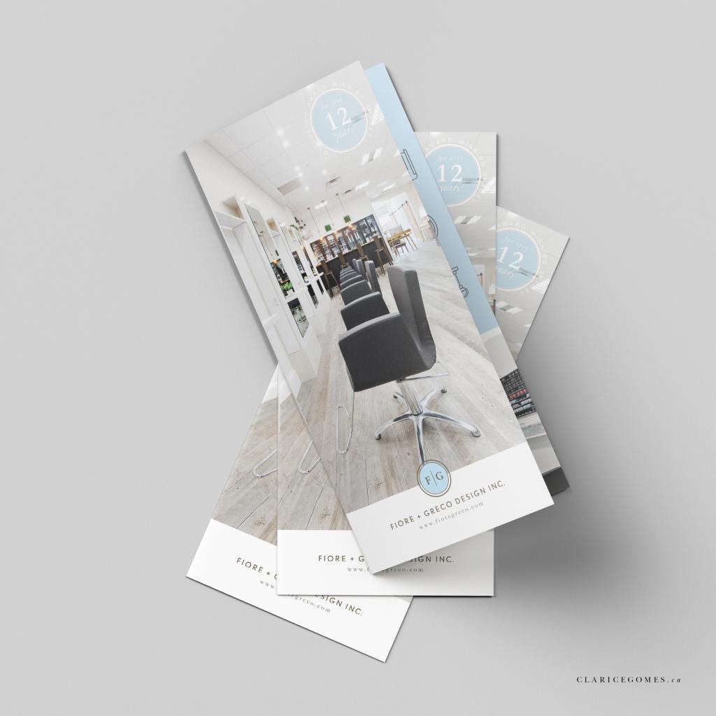 Fiore-Brochure-3-claricegomesdesigns