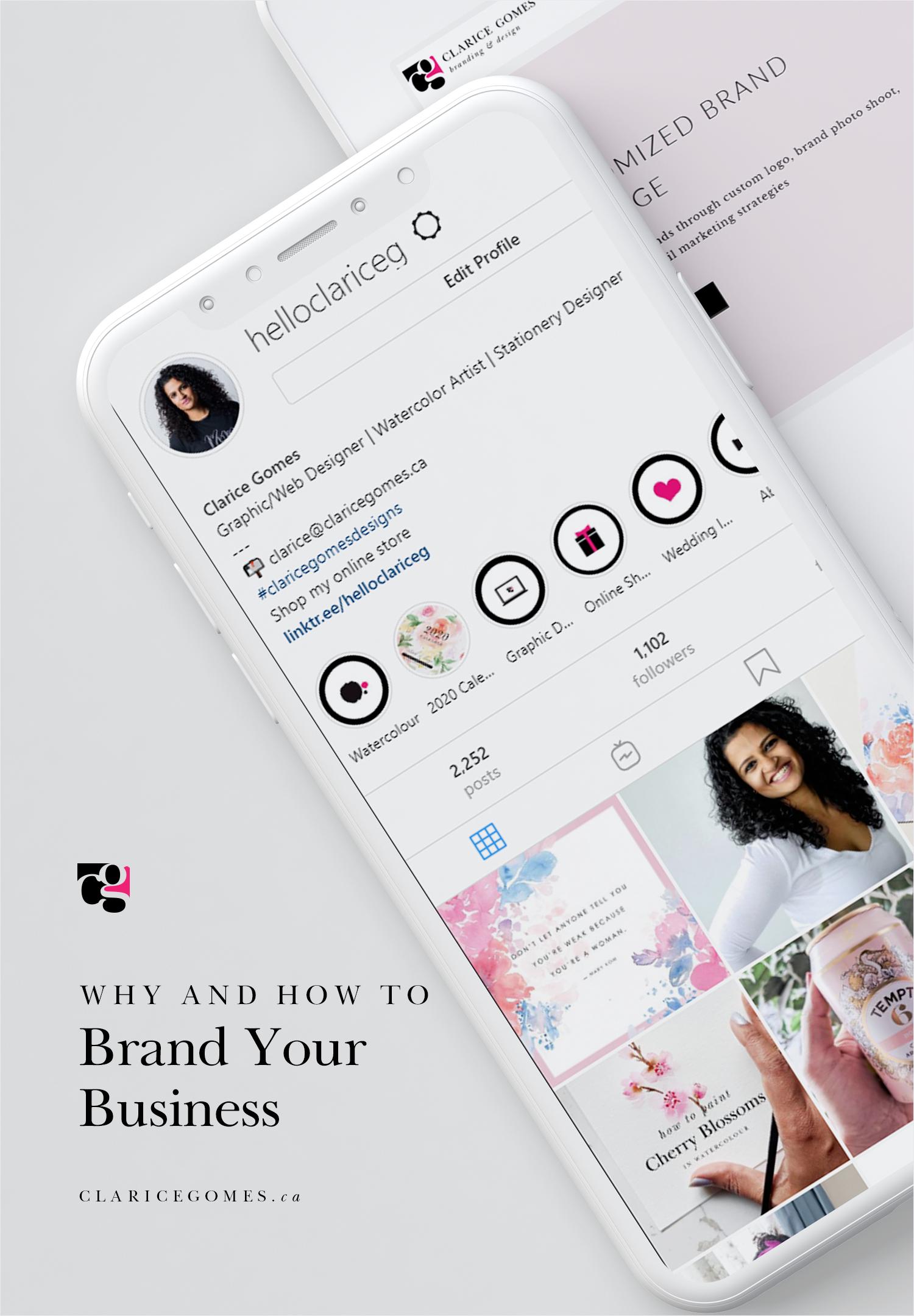 Blog-howtobrand-claricegomesdesigns
