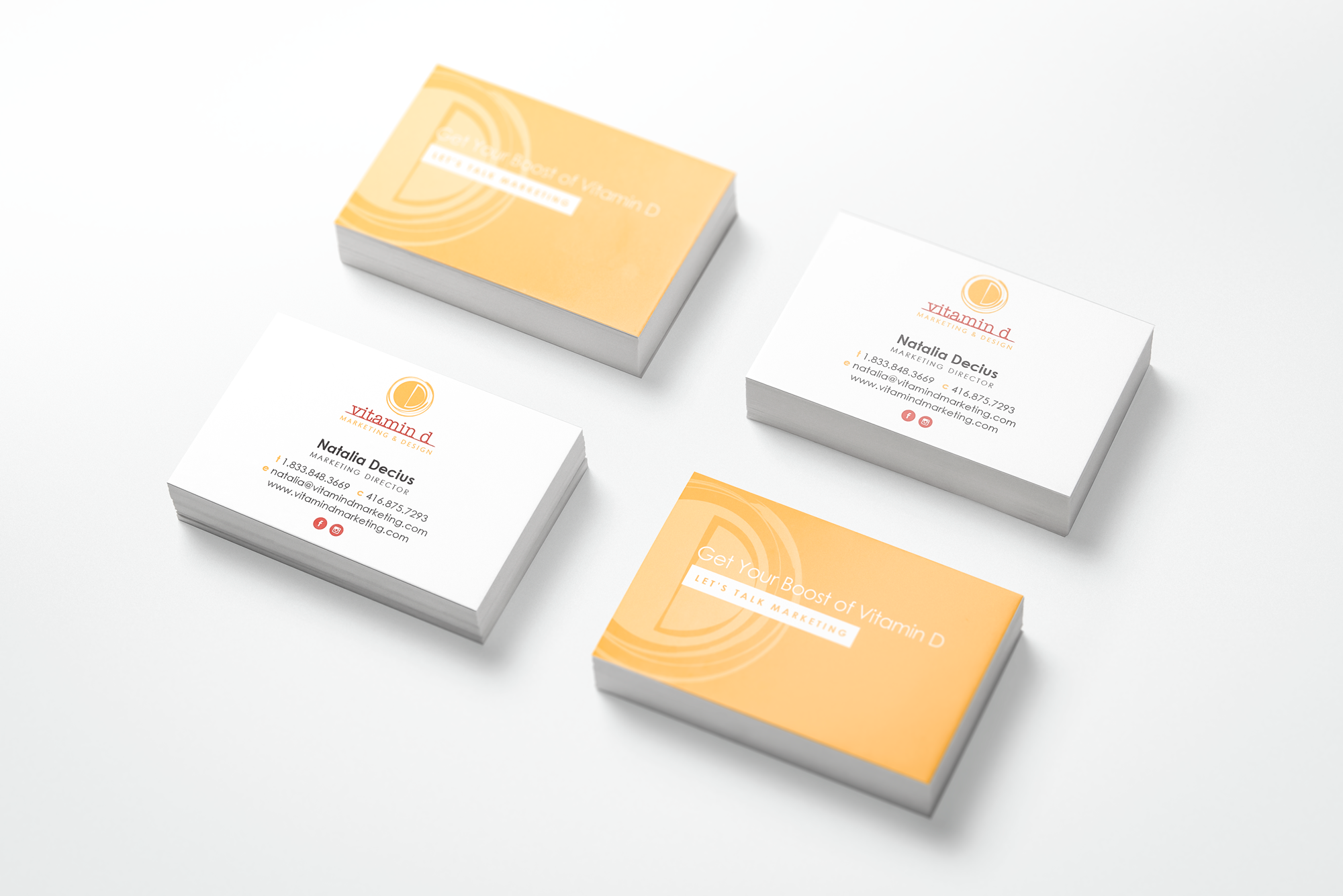 Vitmain-D-businesscard