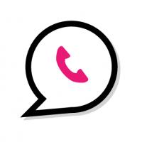 claricegomes-icon-call
